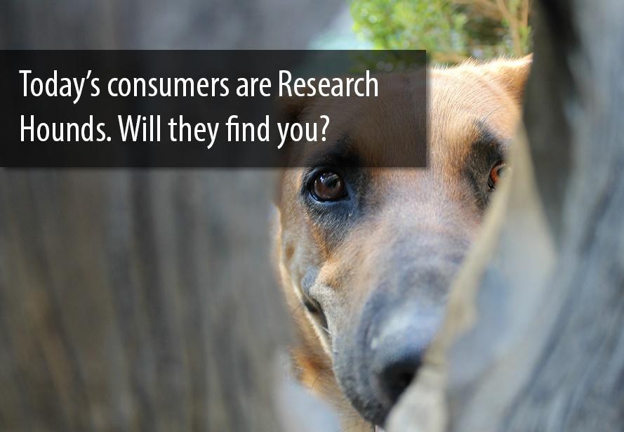 digital-marketing-research.jpg