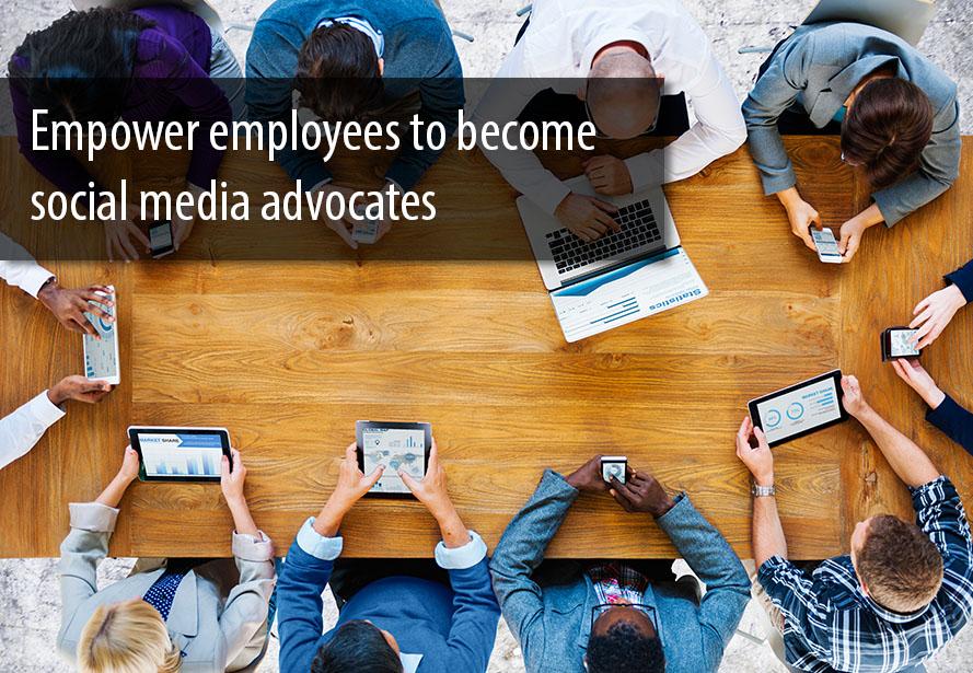 employees-on-social-media.jpg