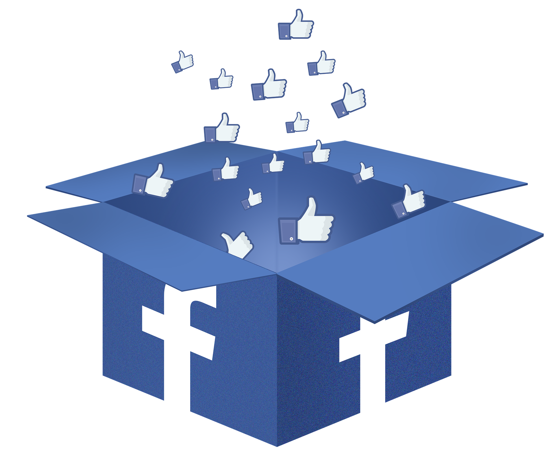 facebook-box-1334045_1920.png