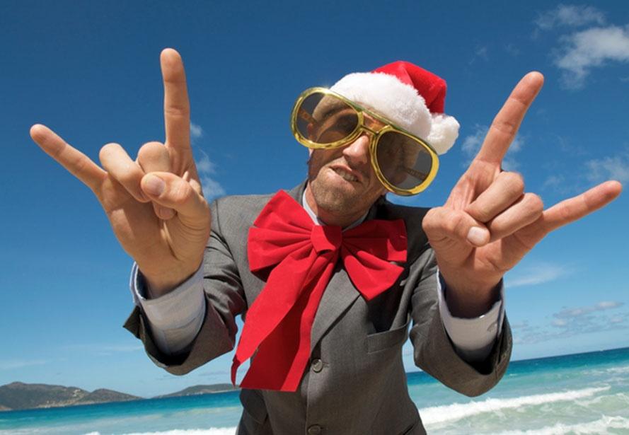holiday-facebook-ads.jpg