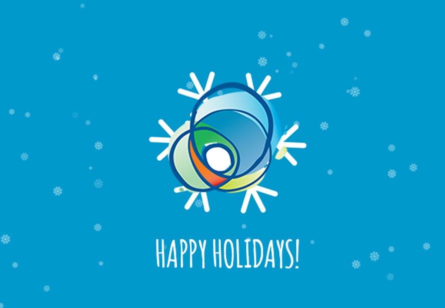 holiday-message.jpg