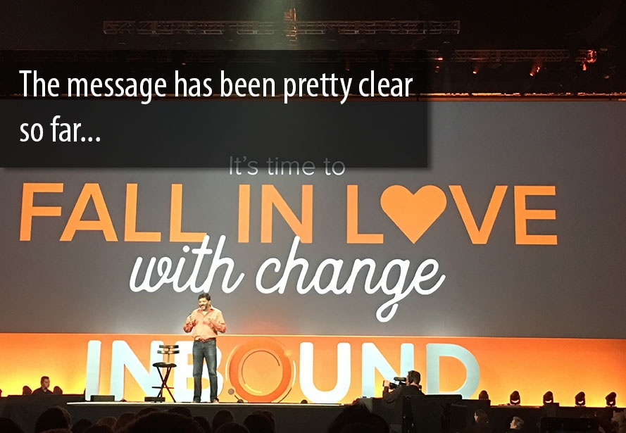 inbound16-highlights.jpg