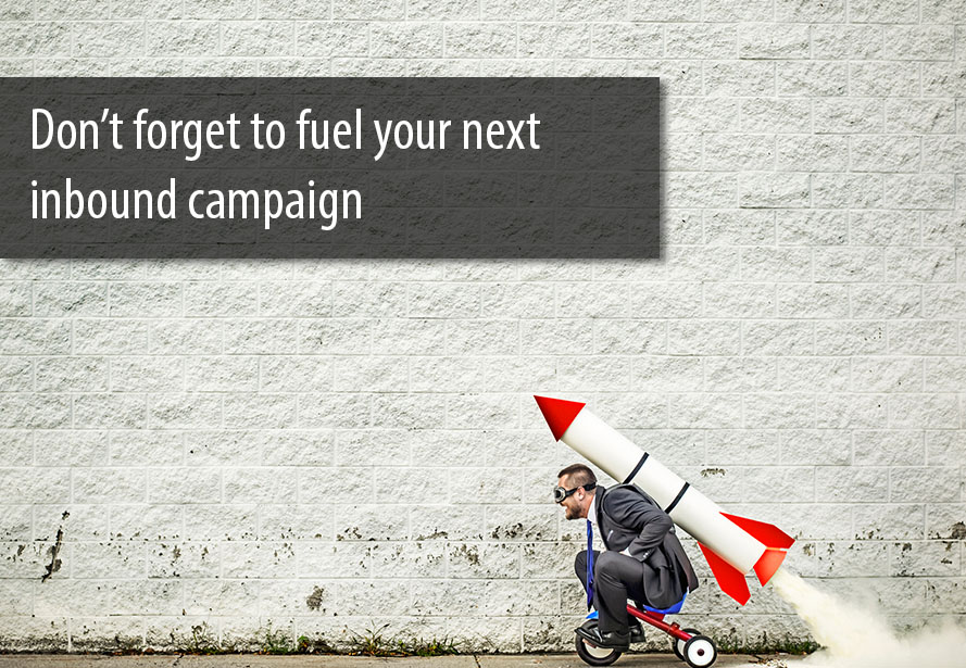marketing-launch.jpg