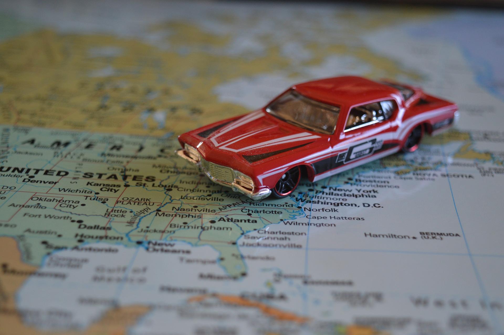 road-trip.jpg