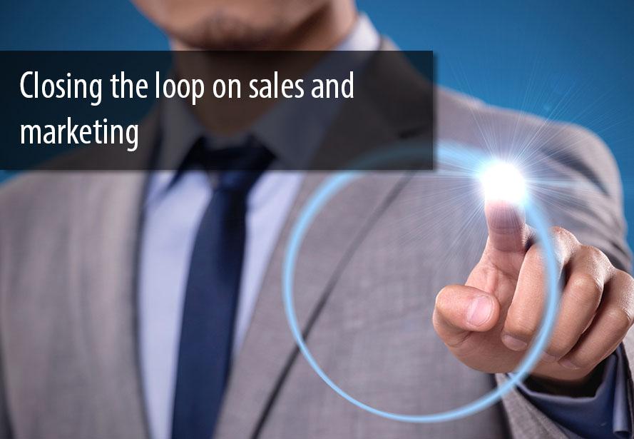 sales-loop.jpg