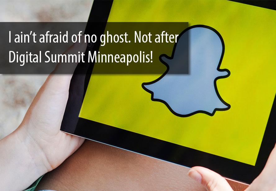 snapchat-on-tablet.jpg