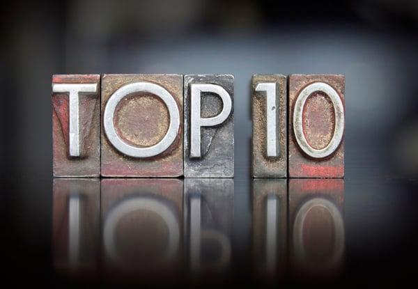 top-10-blog-posts.jpg