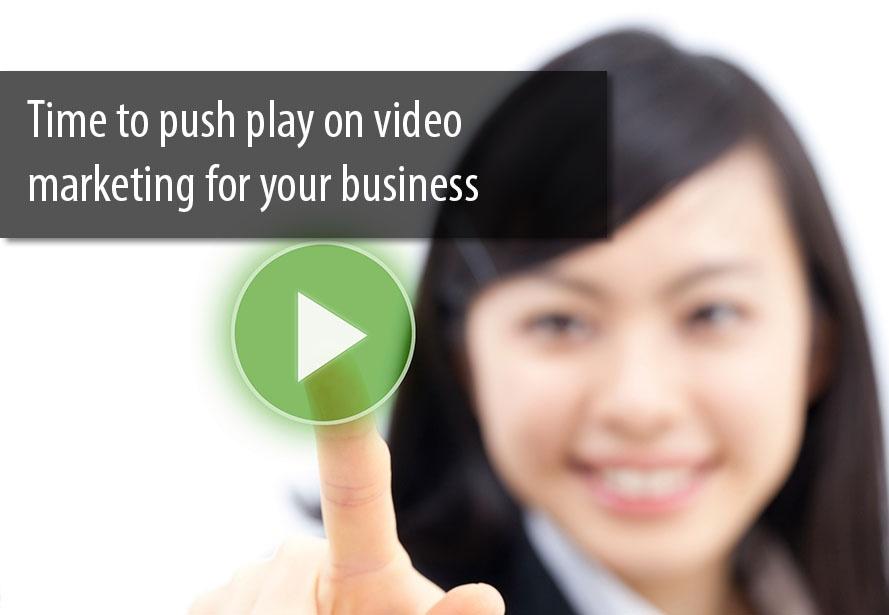 video-marketing-excuses.jpg
