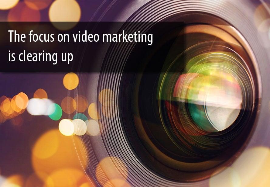 video-marketing-wistia.jpg