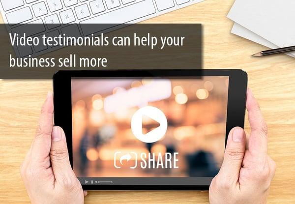 video-testimonials.jpg