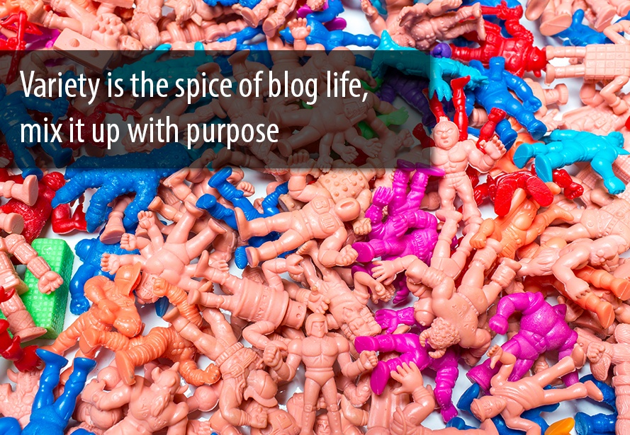 blog-type-format.jpg
