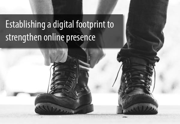 boots-online-footprint.jpg