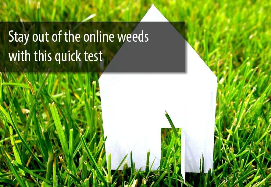 builder-website-effective.jpg
