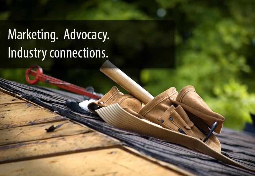 builders-associations.jpg