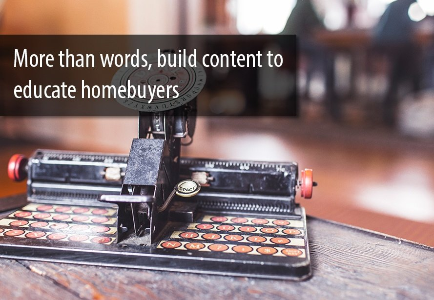 content-marketing-more-than-words.jpg
