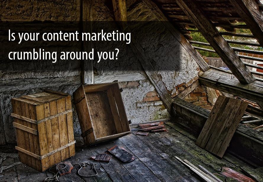 content-marketing-strategy.jpg