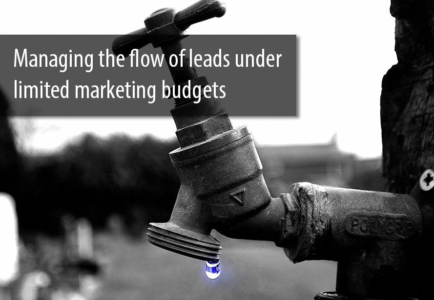 cost-effective-lead-generation.jpg