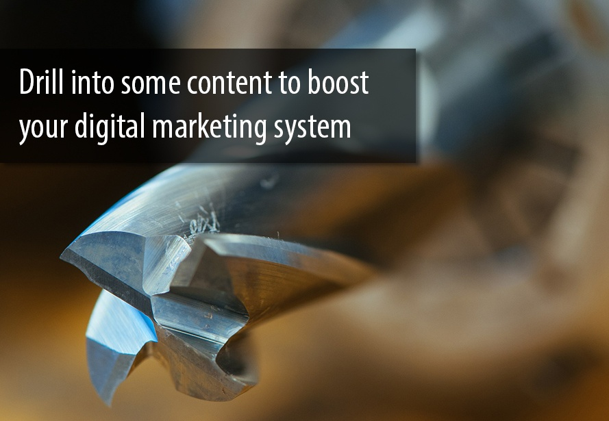 digital-marketing-tips.jpg