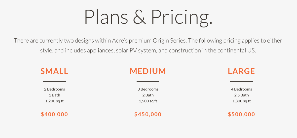 example-pricing.png