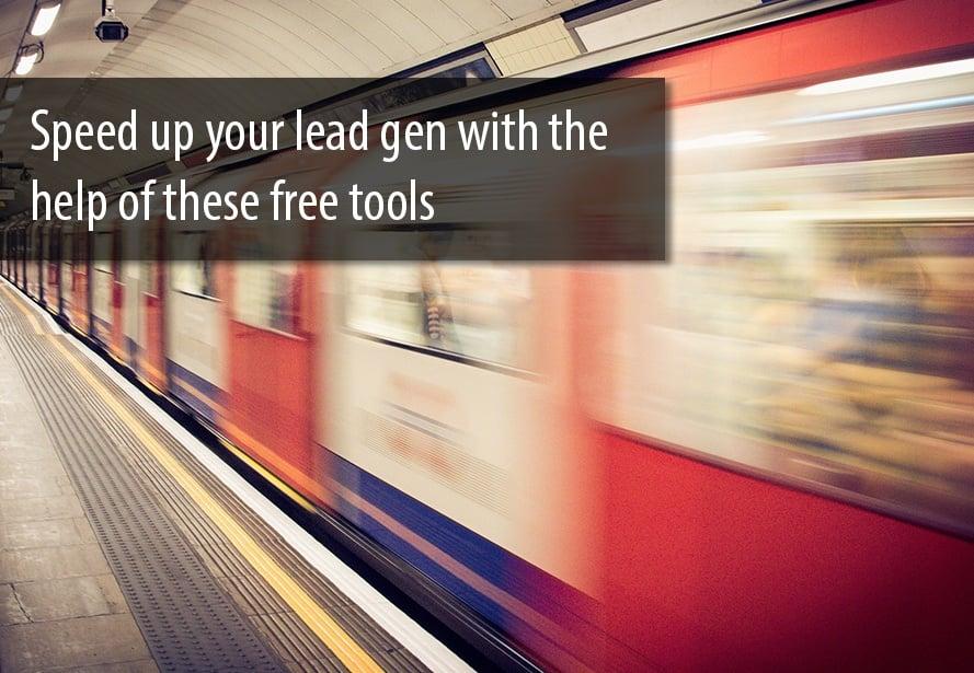 fast-lead-generation.jpg