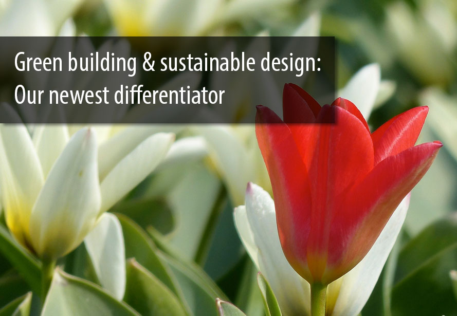 green-building-inbound-marketing.jpg