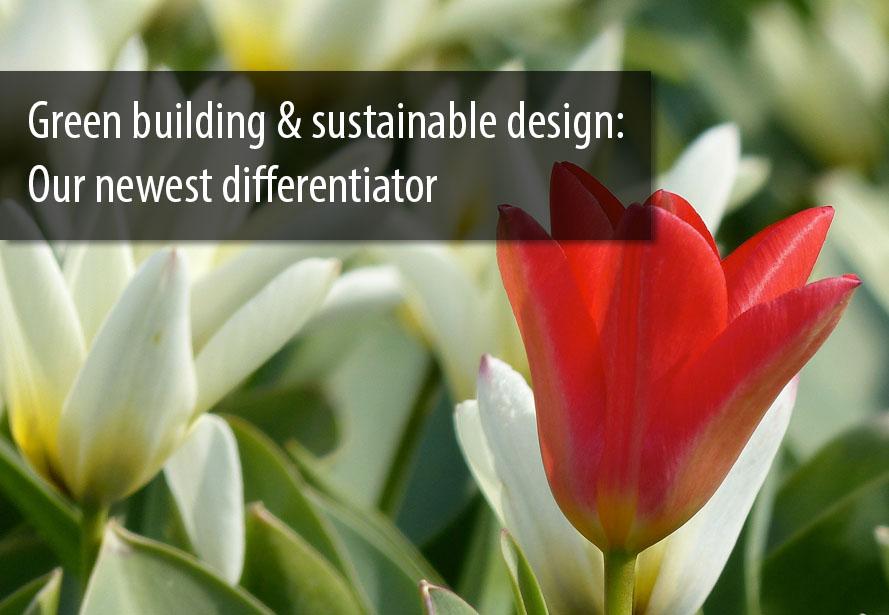 green-building-inbound-marketing.jpg