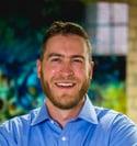 Adam Stewart