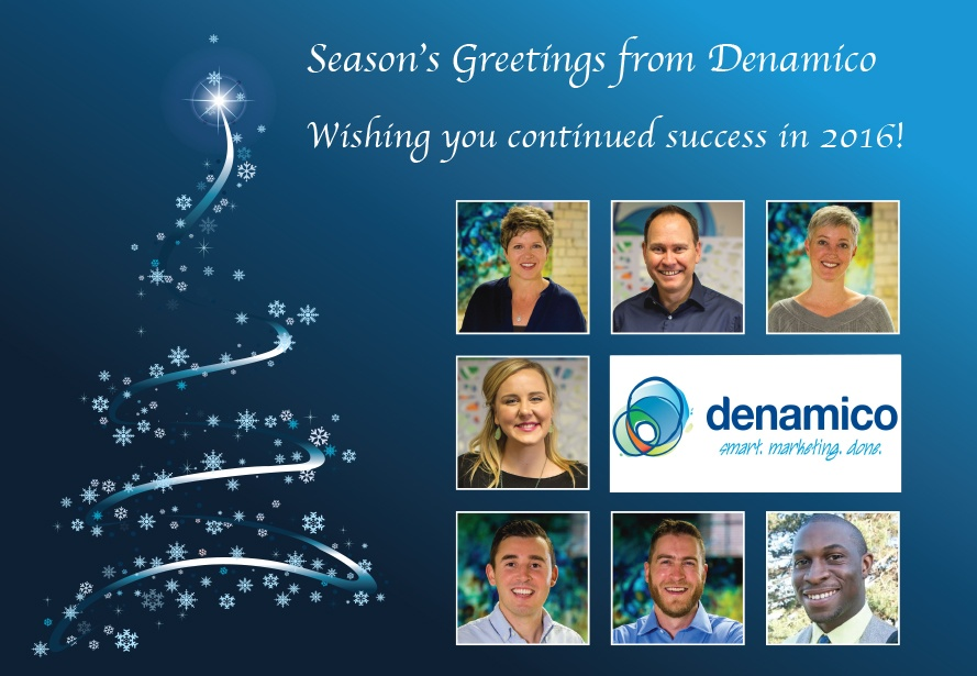 holiday-greeting.jpg