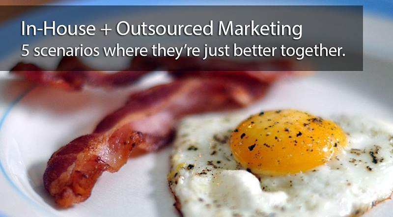 in-house_and_outsourced_marketing_better_together-781113-edited.jpg