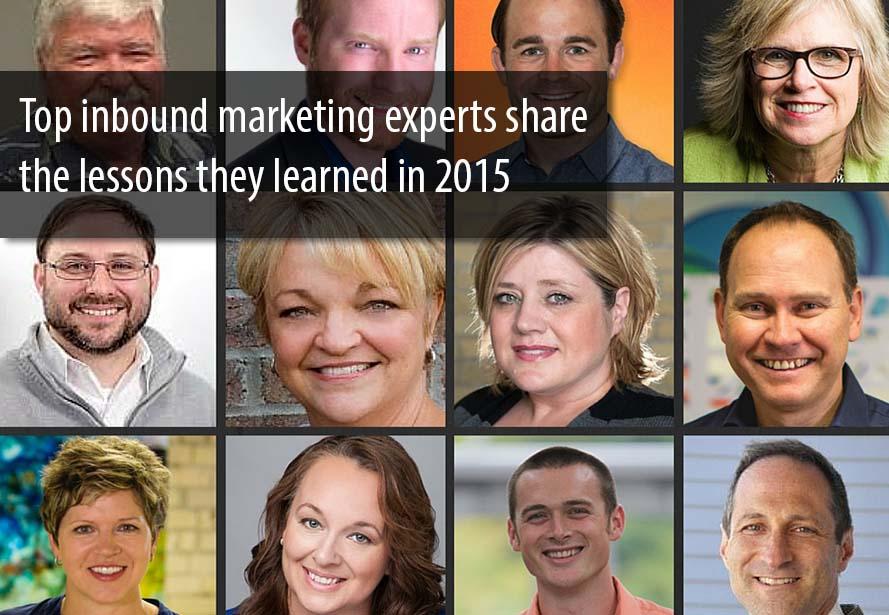inbound_marketing_experts.jpg
