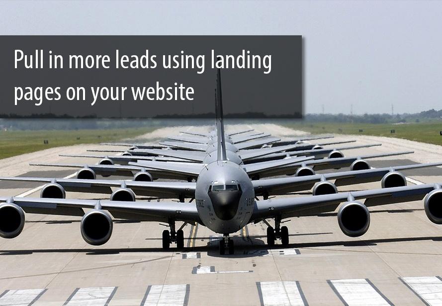 landing-pages.jpg