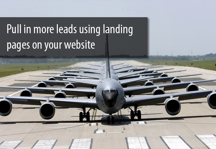 landing-pages.jpg