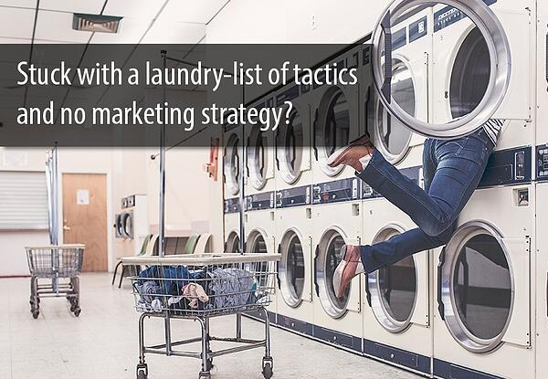 laundry-list-tactics.jpg