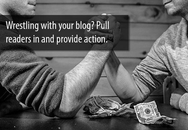 make-your-blog-work-harder.jpg