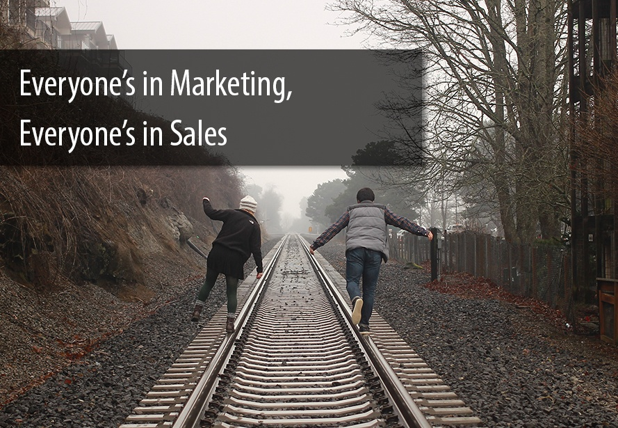 marketing-sales-alignment.jpg