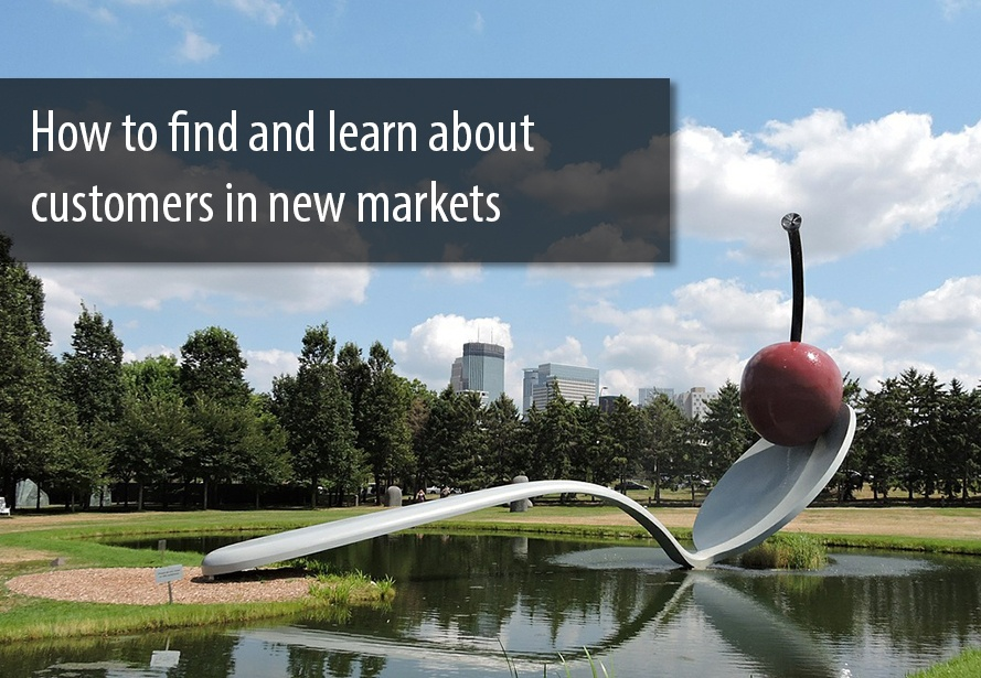 new-markets.jpg