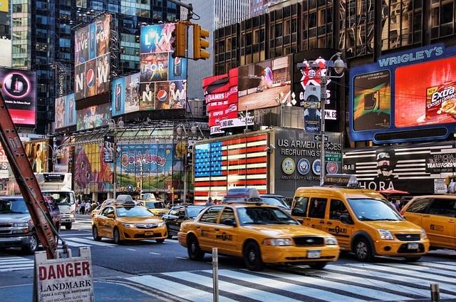 new-york-742795_640_1.jpg