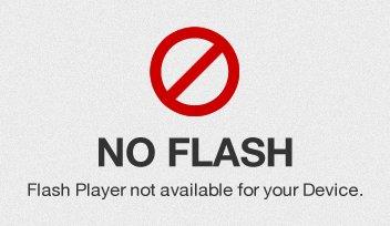 no-flash-bg.jpg