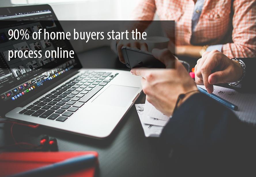 online-home-buyers.jpg