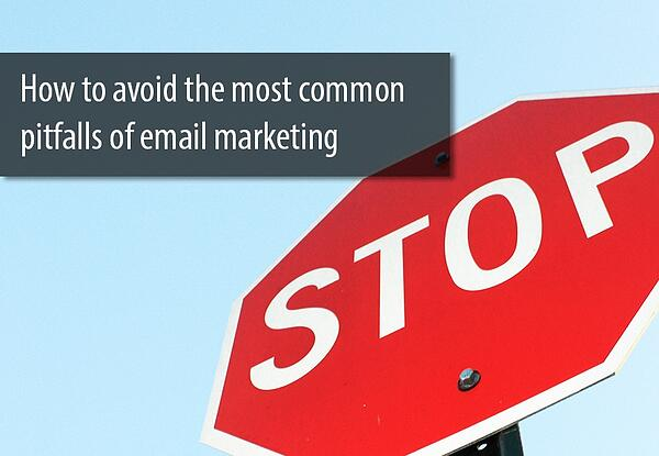 The Do's and Dont's of Email Campaigns