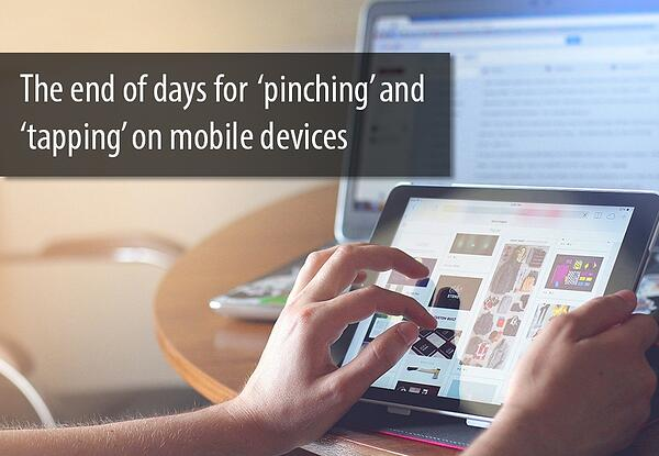 responsive-website-mobile-device.jpg