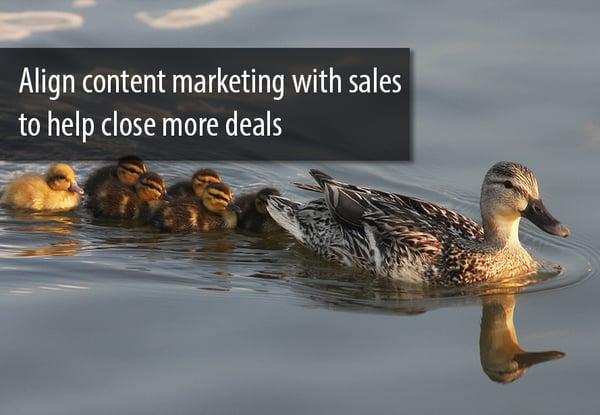 sales-enablement-content.jpg