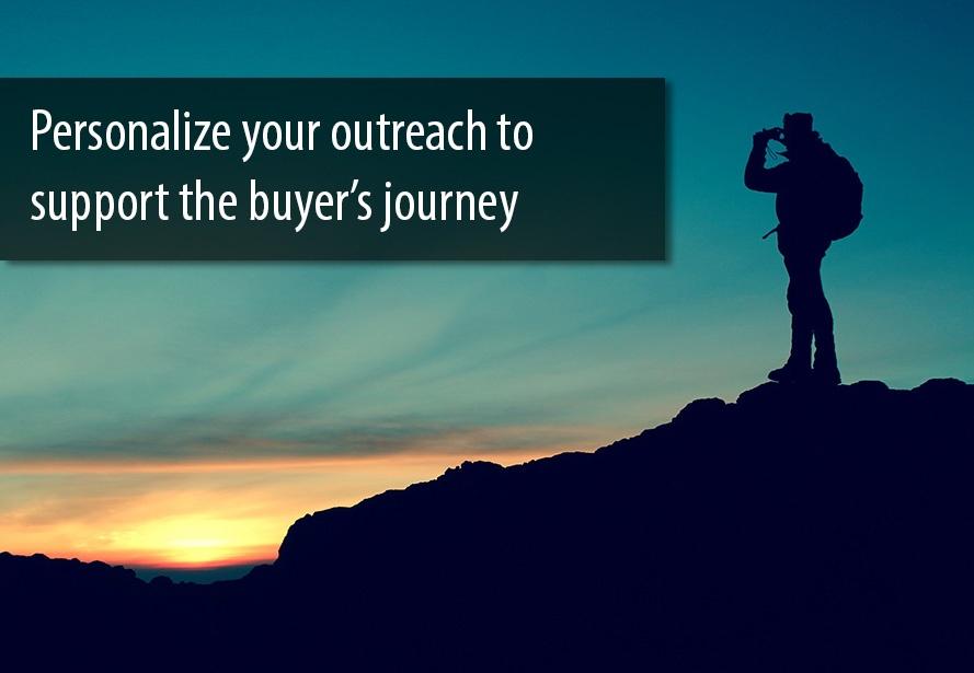 sales-outreach.jpg