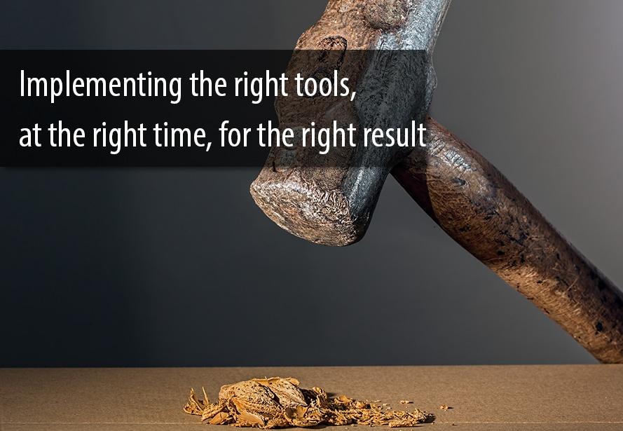 sledgehammer.jpg