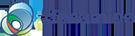 Denamico_Logo.jpg