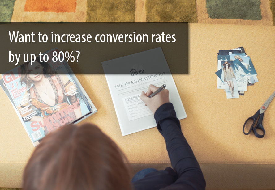 landing-page-video-conversion-rates.jpg