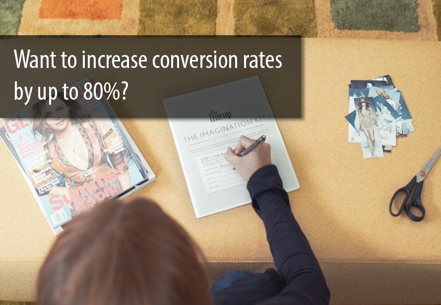 landing-page-video-conversion-rates.jpg