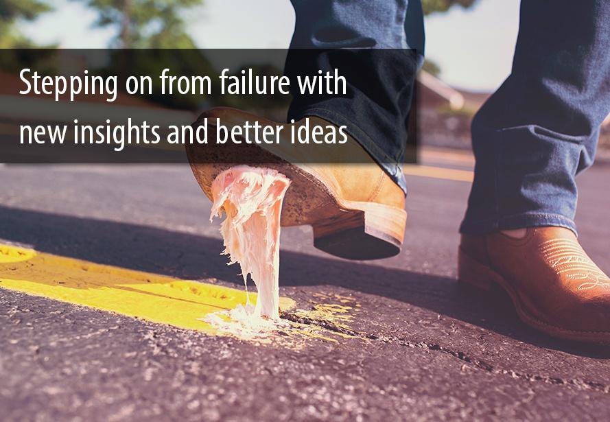 stepping-gum-failure.jpg