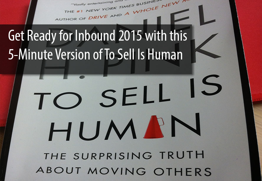summary_to_sell_is_human