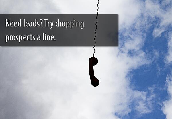 telemarketing-leads.jpg